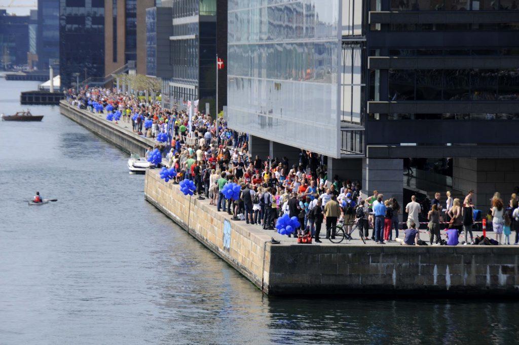 ! CopenhagenMarathon vind Martin Parkhøj 200512 Foto Hasse Ferrold 9