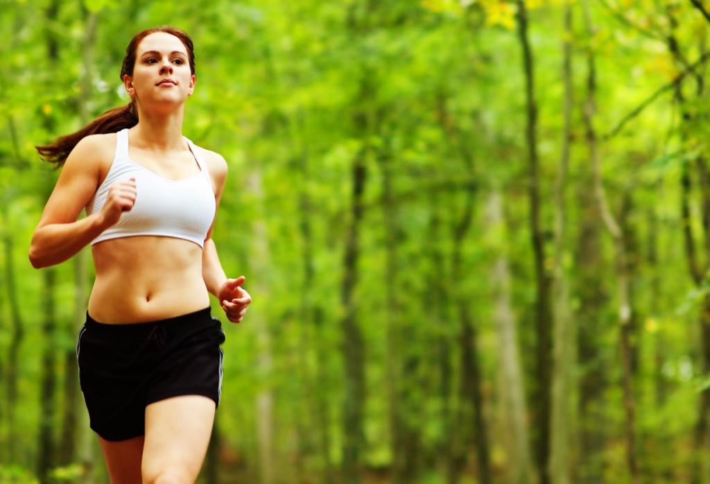 бег, зачем бегать, бег для похудения, бег здоровье