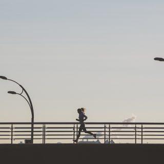 Почему новички перестают заниматься бегом
