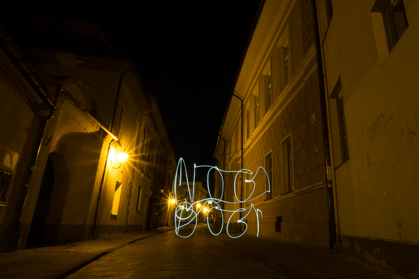 nogibogi-5915
