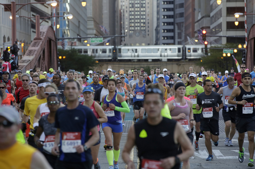 ct-chicago-marathon-2014 2