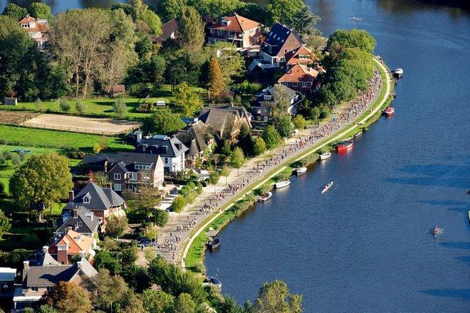 tcs-amsterdam-marathon_s660-2
