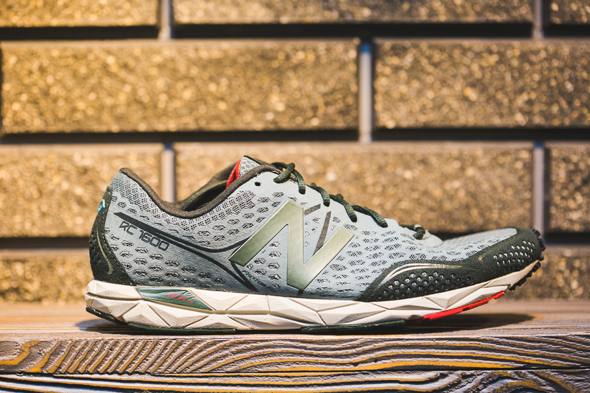 New Balance 1600 (марафонки) ... c046395f97f