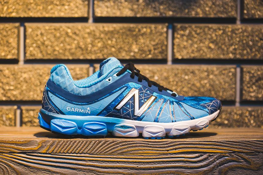 0deaa8f9 Как выбрать кроссовки для бега