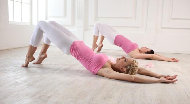 Картинки по запросу упражнение для икроножных мышц