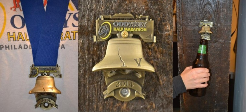 ODDyssey_Half_Marathon_2014_Medal_large