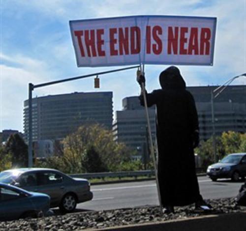 funny-marathon-signs-reaper