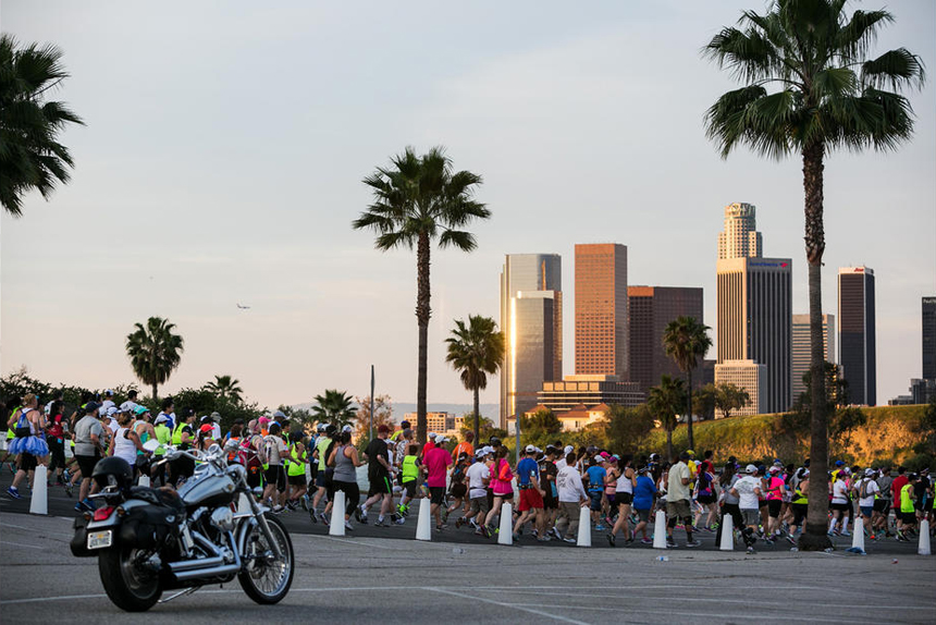 la-sp-2015-los-angeles-marathon-20150314-020