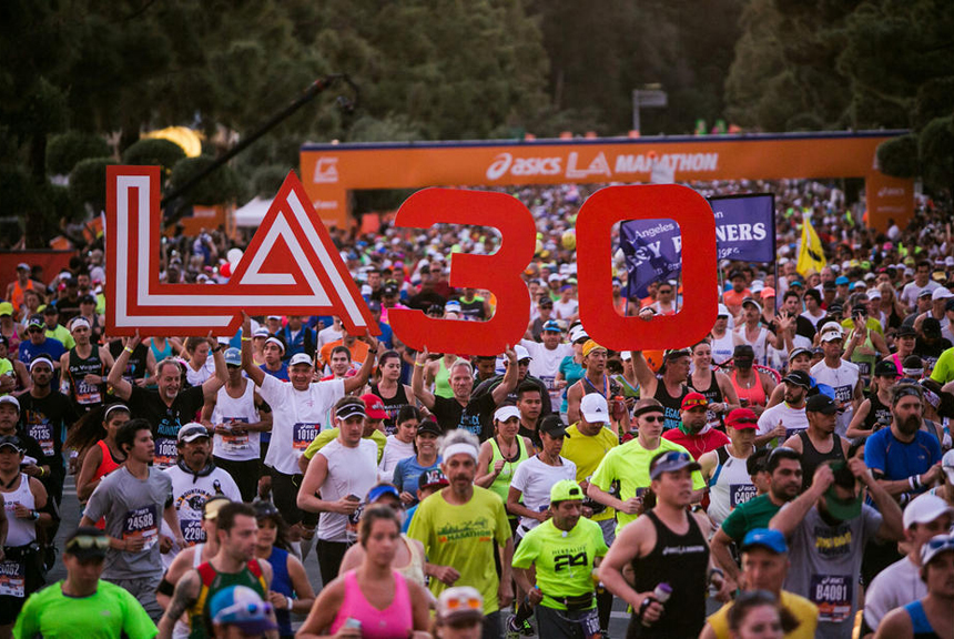 la-sp-2015-los-angeles-marathon-20150314-024