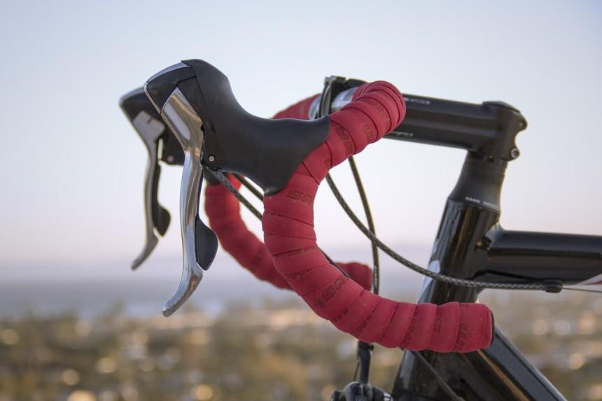 racing-bike-598195_1280