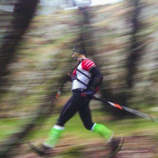 100 Miles of Istria или как триатлеты бегут ультрамарафон в 110 км 21