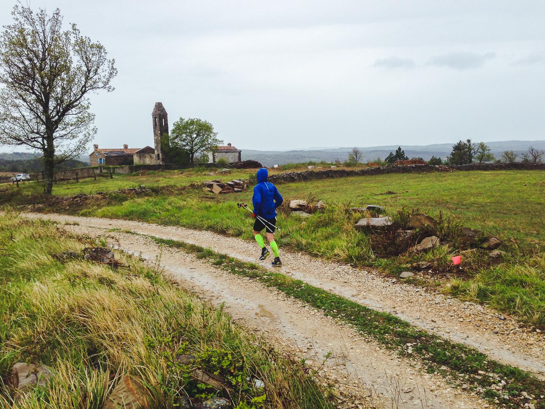 42 км: