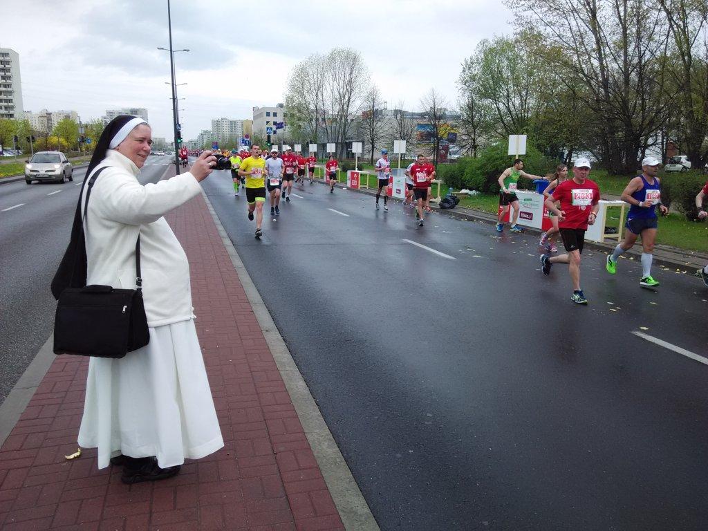 z17817016IH,Orlen-Warsaw-Marathon-2015