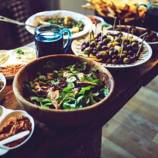 Книга «Правила питания для марафона» в кратком изложении 11