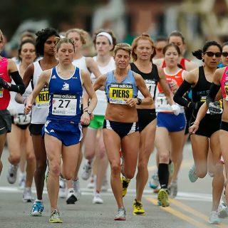 Как бег на длинные дистанции влияет на сердце бегуна 3
