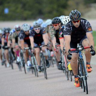 велоспорт, шоссе, группа