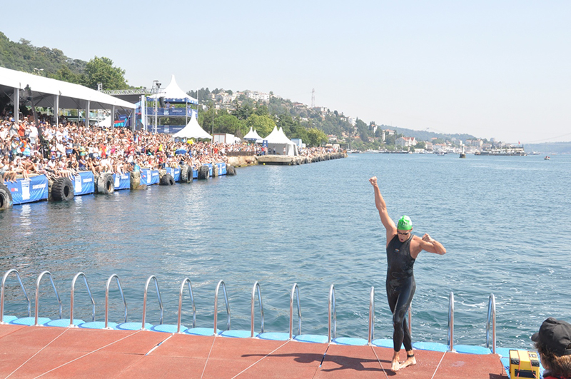 finish-bosphorus