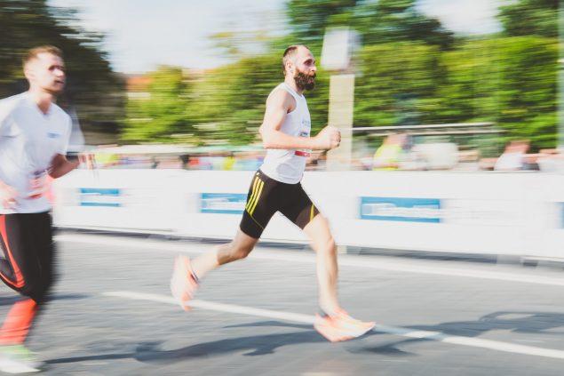 Несколько полезных советов перед первым марафоном 3