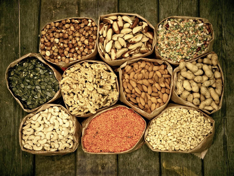 Нужны ли протеиновые добавки для бегуна?