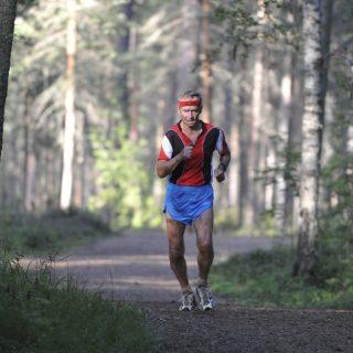 Как бегать долго и в удовольствие, а не только до ближайших соревнований 4