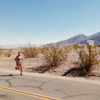 Как я начал бегать и меньше чем за год подготовился к своему первому марафону