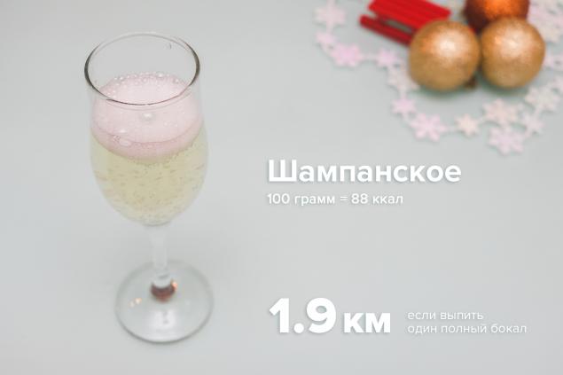 http://nogibogi.com/wp-content/uploads/2015/12/skolko-nuzhno-probezhat-chtoby-szhech-sedennoe-za-novogodnim-stolom-10-635x423.png