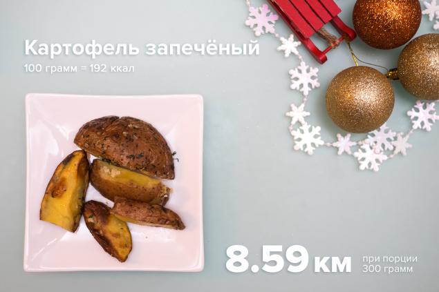 http://nogibogi.com/wp-content/uploads/2015/12/skolko-nuzhno-probezhat-chtoby-szhech-sedennoe-za-novogodnim-stolom-5-635x423.png