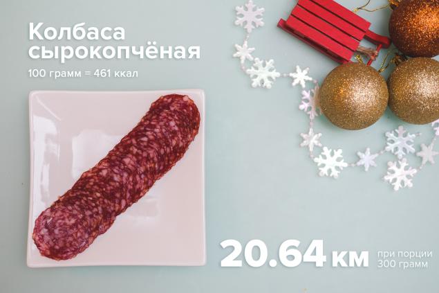 http://nogibogi.com/wp-content/uploads/2015/12/skolko-nuzhno-probezhat-chtoby-szhech-sedennoe-za-novogodnim-stolom-6-635x423.png