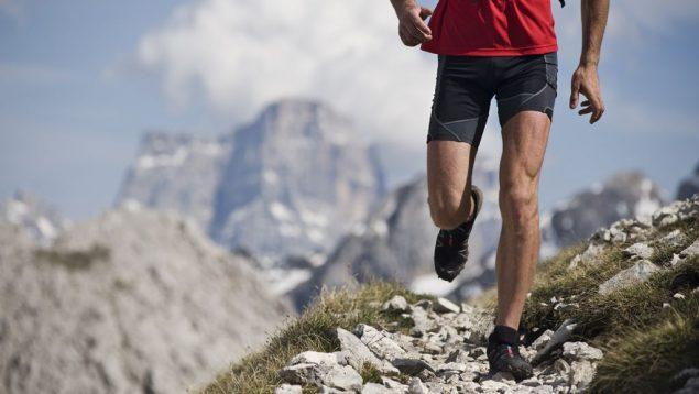 Мышечные волокна и их влияние на бег 2