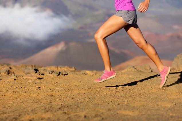Мышечные волокна и их влияние на бег 4