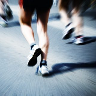 Мышечные волокна и их влияние на бег 6