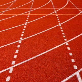 Скоростные тренировки для бегунов на длинные дистанции 3