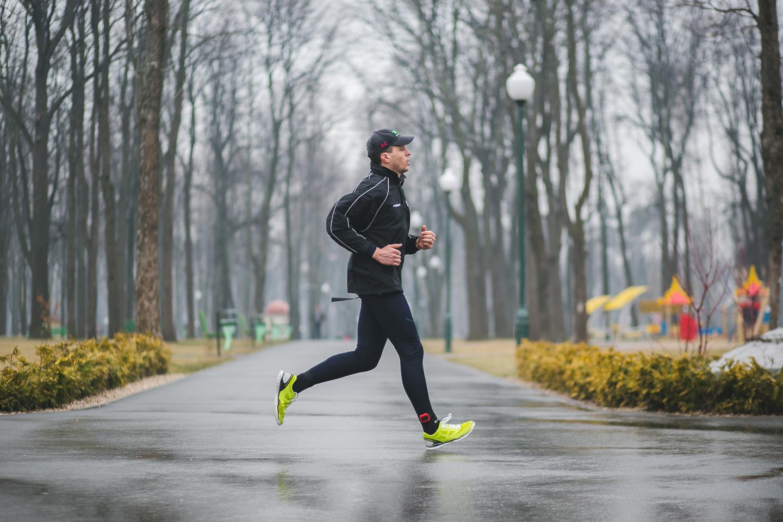 48 часов в Харькове: краткий гид для участников марафона 10