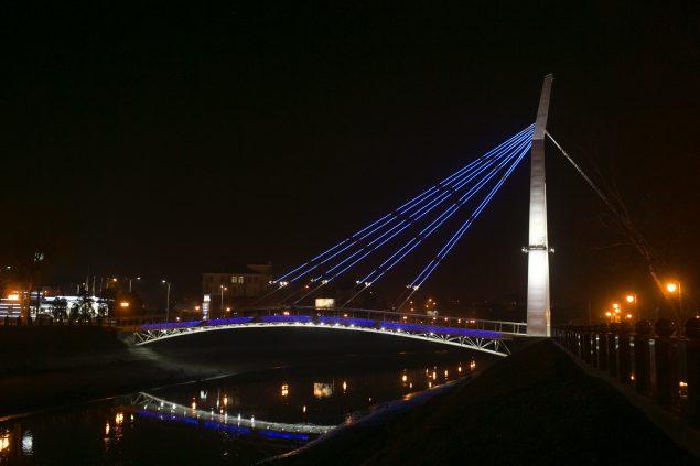48 часов в Харькове: краткий гид для участников марафона 14
