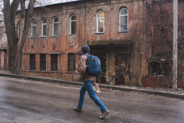 48 часов в Харькове: краткий гид для участников марафона 31