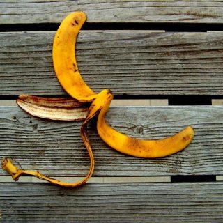Еда для бегуна: бананы и несколько рецептов с ними 6