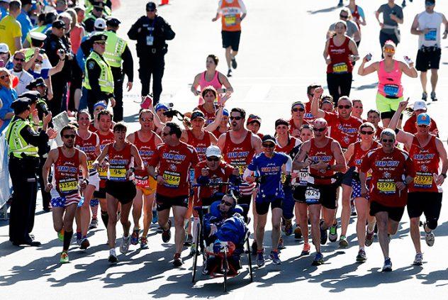 Как спорт помогает бороться с тяжелой болезнью 2