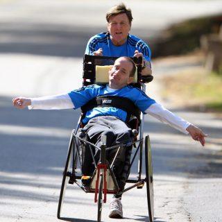 Как спорт помогает бороться с тяжелой болезнью 3
