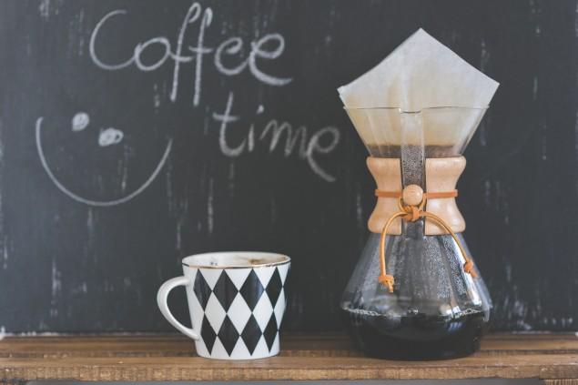Кофе для бегуна: популярные ошибки употребления 2