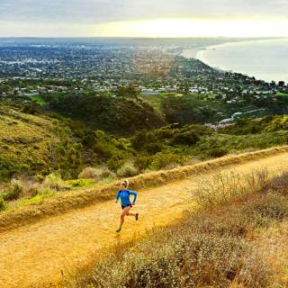 Несколько фактов о коленях, про которые должен знать каждый бегун 2