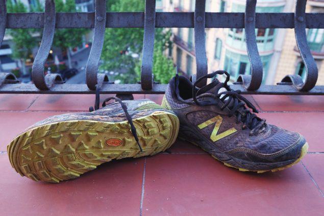 Ultra Trail Barcelona: как обычному человеку пробежать 100 км по горам (и остаться в живых)