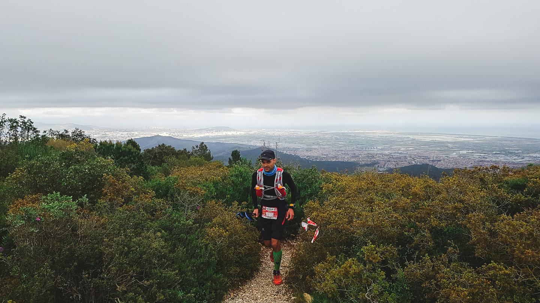 UTBCN – Ultra Trail Barcelona или как обычному человеку пробежать 100 км по горам и остаться в живых 21