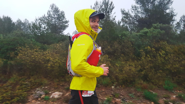 UTBCN – Ultra Trail Barcelona или как обычному человеку пробежать 100 км по горам и остаться в живых 8