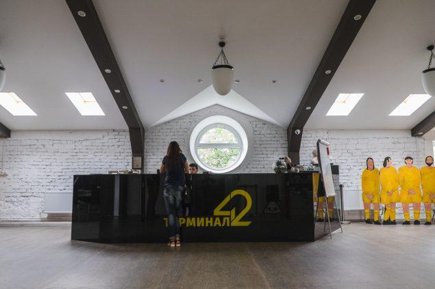 48 часов в Одессе: краткий гид для участников полумарафона 14