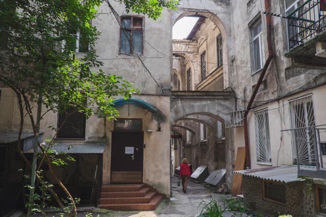 48 часов в Одессе: краткий гид для участников полумарафона 21