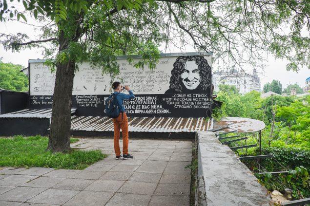48 часов в Одессе: краткий гид для участников полумарафона 5