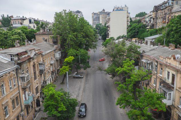48 часов в Одессе: краткий гид для участников полумарафона 6