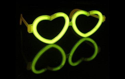 Несколько приспособлений, которые помогут вам стать ярче на Ночном забеге