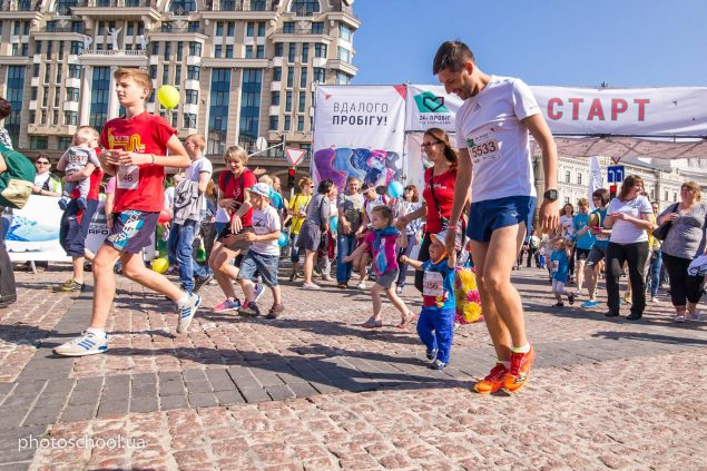 Почему бег — это быстрая жизнь 3