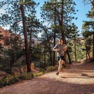 Наука беговой мотивации: почему первый километр дается тяжело 2